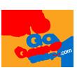 gogogameshop.com
