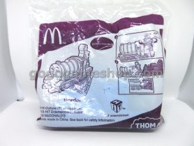 McDonalds Happy Meal Toy Thomas Friends - Gordon