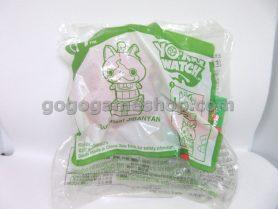 McDonalds Happy Meal Toy Yo-Kai Watch - Surprise! Jibanyan