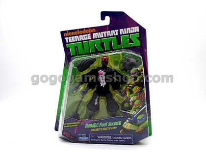 Nickelodeon Teenage Mutant Ninja Turtle